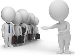 Quer saber como manter os seus prospects interessados?