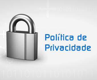 Politica de Privacidade – Coach Wilques Erlacher