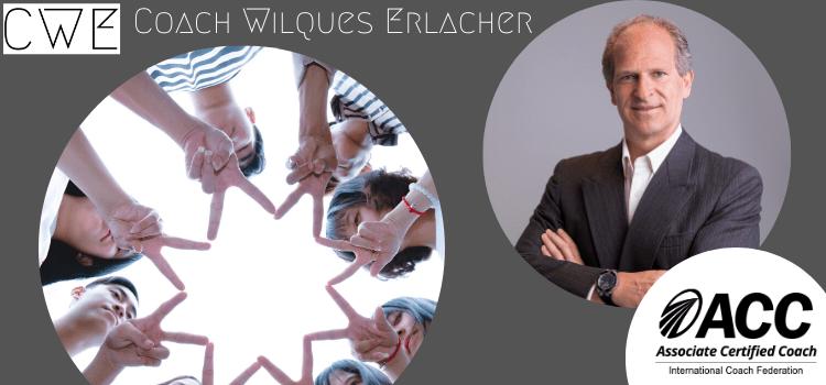 7 dicas para uma reunião de vendas de sucesso