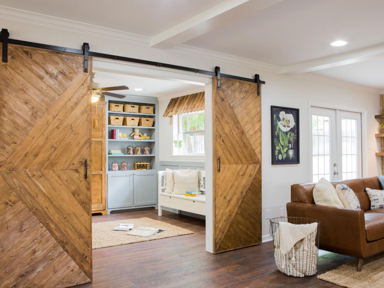 Fixer Upper Fan? Farmhouse Obsessed? Read These 10 Tips On