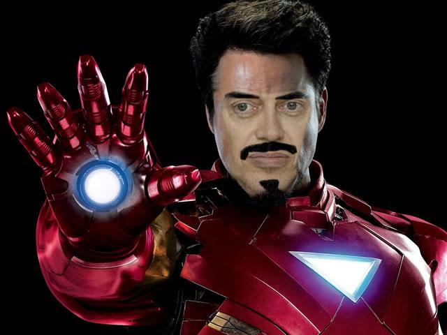STEVE--ironman----buscemi
