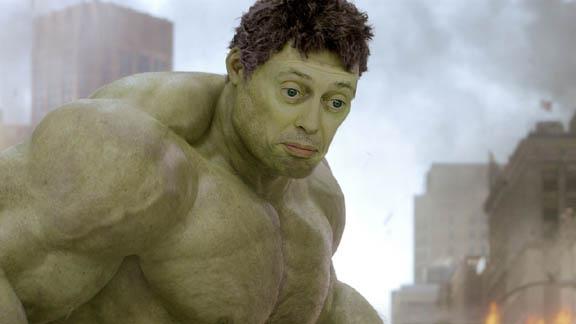 Steve-Buscemi-Did-It-Better-Hulk
