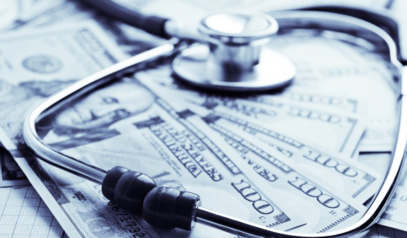deduct medicare as a business expense