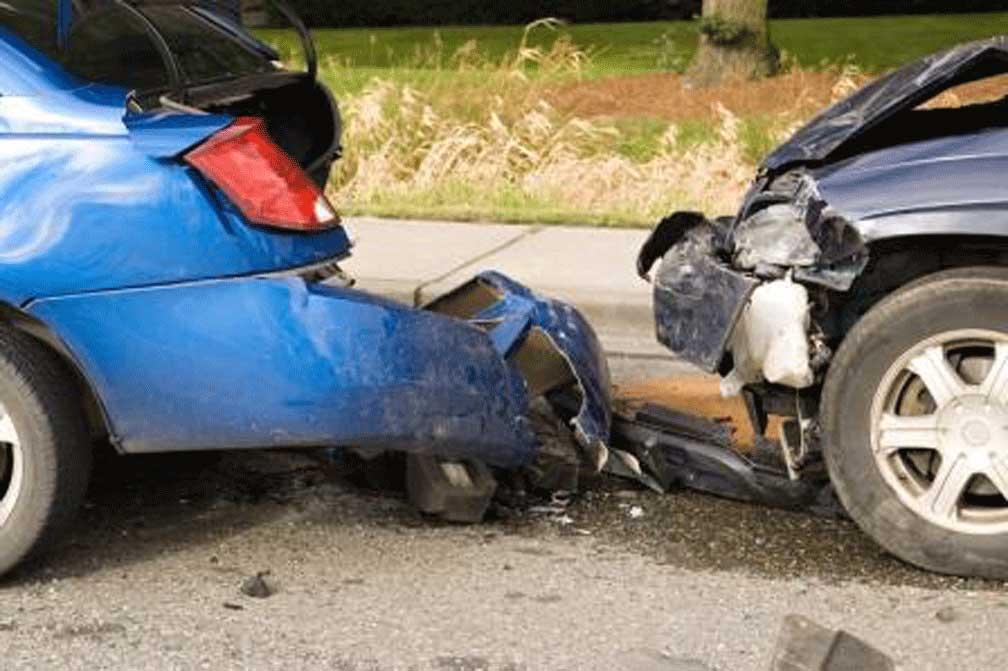 Orlando Car Accident Attorney Orange County Florida Car Accident Injury Lawyer Seminole County