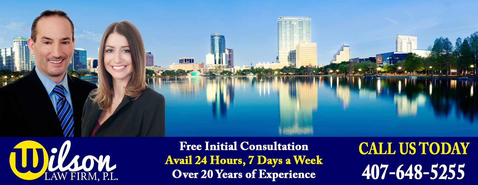 Wilson Law Firm Orlando Divorce Attorneys Orlando