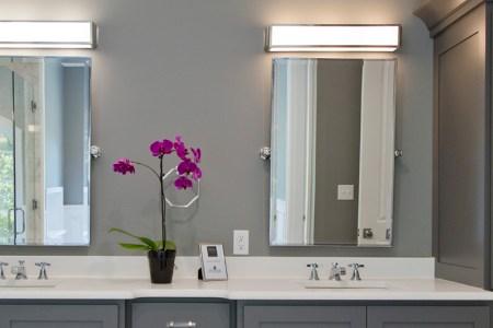 home plans interiors design wilson lighting interiors towson md