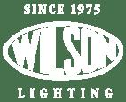 wilson lighting locations st louis