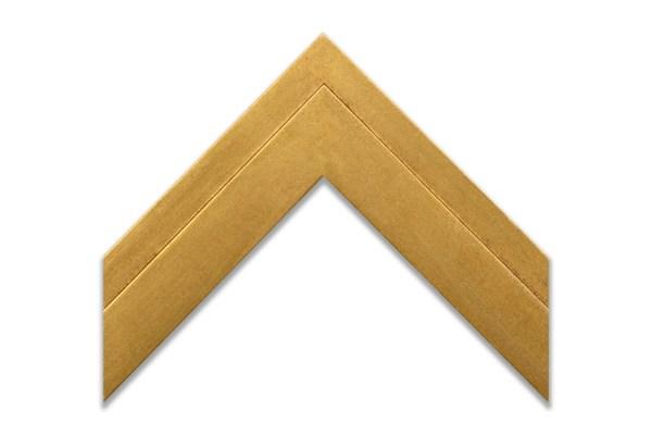 wood frame moulding