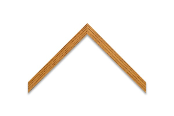 wall frame molding