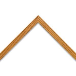 wall frame molding