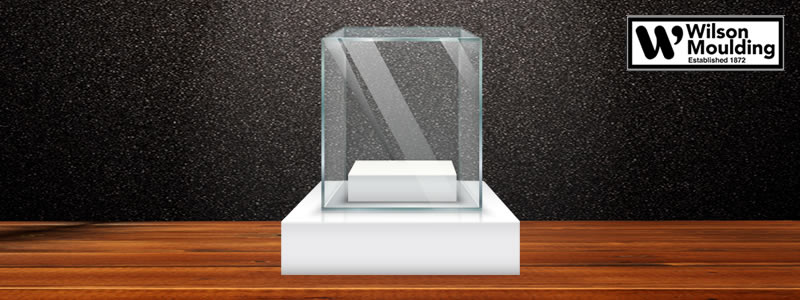 Ways Our Acrylic Boxes Can Enhance Your Display