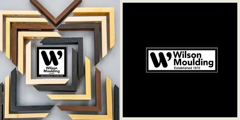Useful Tips For Buying Picture Frames In Bulk