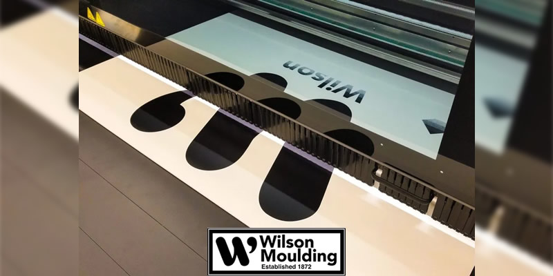 How Does Wide-Format Printing Helps Business