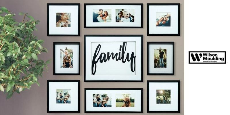 Rules for Storing Pictures _ Photos to Preserve Your Family's Memories