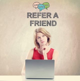 How to Boost Sales with Referrals