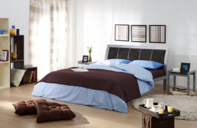 Bedroom Colors For Guys