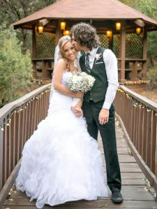Wedding Consultations Helotes TX San Antonio TX florist Wilsons