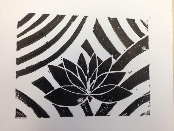 printmaking_006