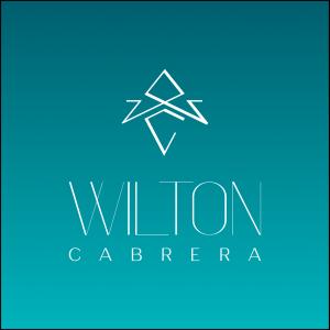 Wilton Cabrera