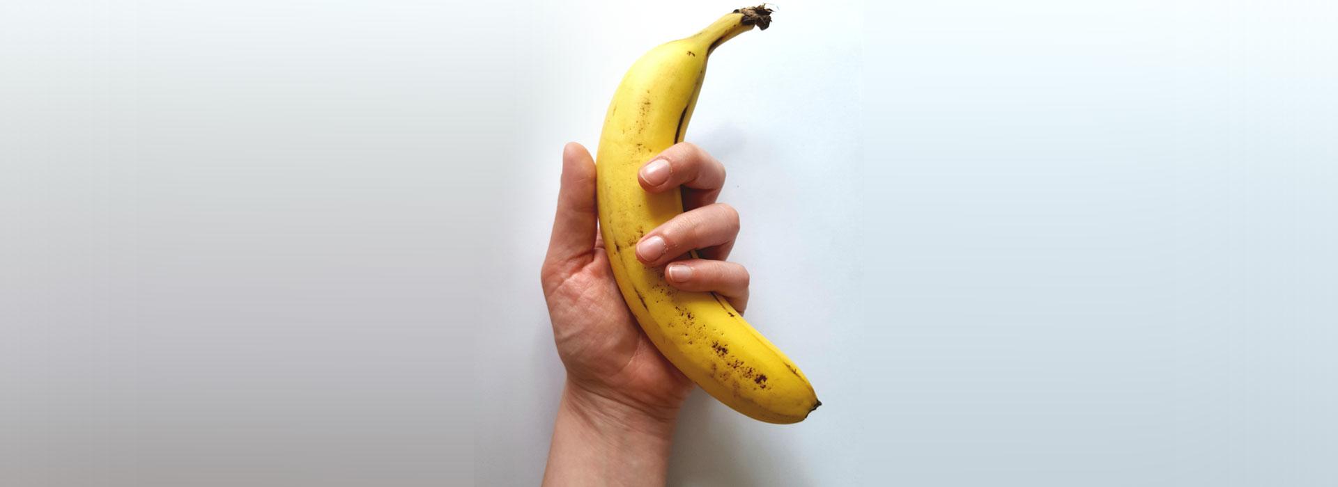 Problemas de erección Tipos Causas y Soluciones - erecc - ereccione