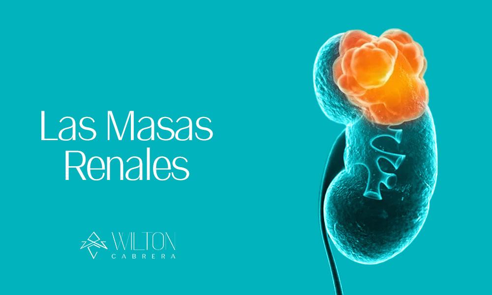 masas-renales