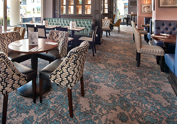 Axminster Carpet Design Collections form Wilton Carpets