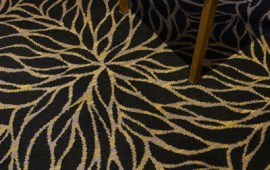 Get Ready To Go With Wilton Carpets