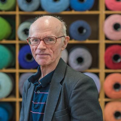 Steve Devlin Wilton Carpets