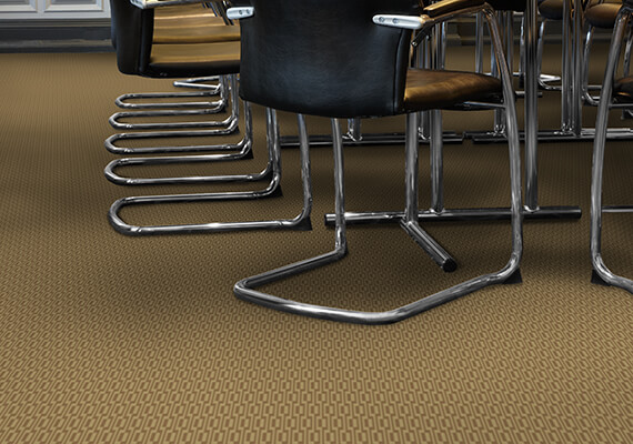 Link In Stock Tufted carpet range by Wilton Carpets