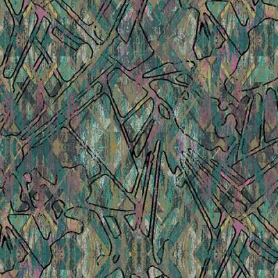 Decadence Inspirational carpet design Collection