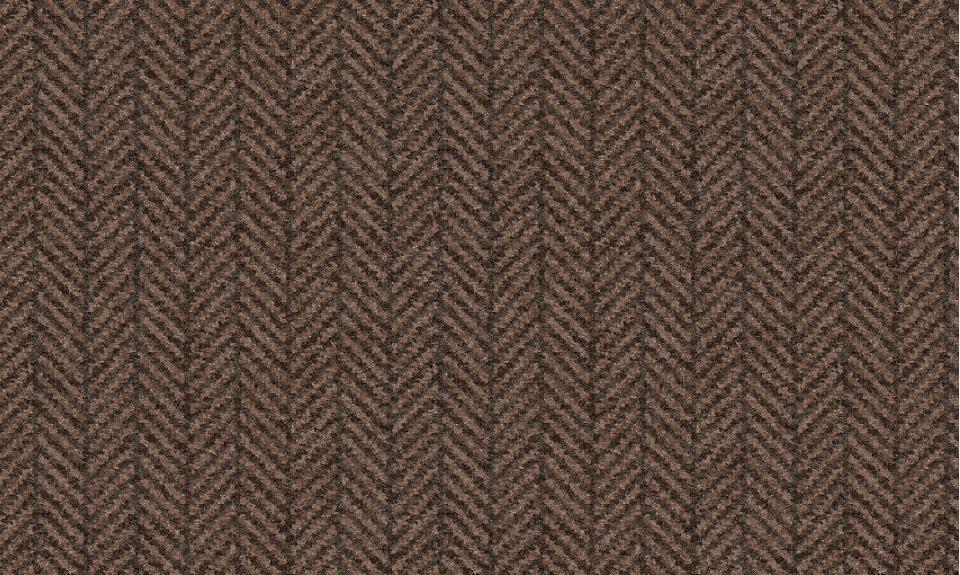Berwick Norham Herringbone Tufted Carpet from Wilton Carpets
