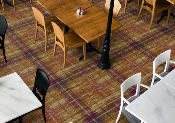 Pina Colada from the Havana In Stock Axminster carpet range by Wilton Carpets