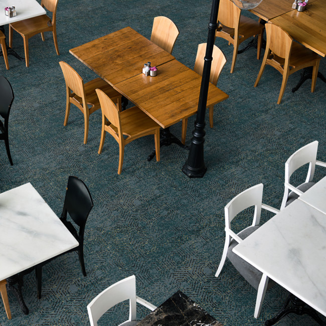 Wilton Carpets Havana: New Creations Stock Yarn Palette From Wilton Carpets