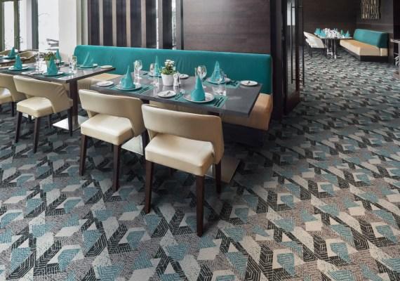 Axminster Carpet from Wilton Carpet