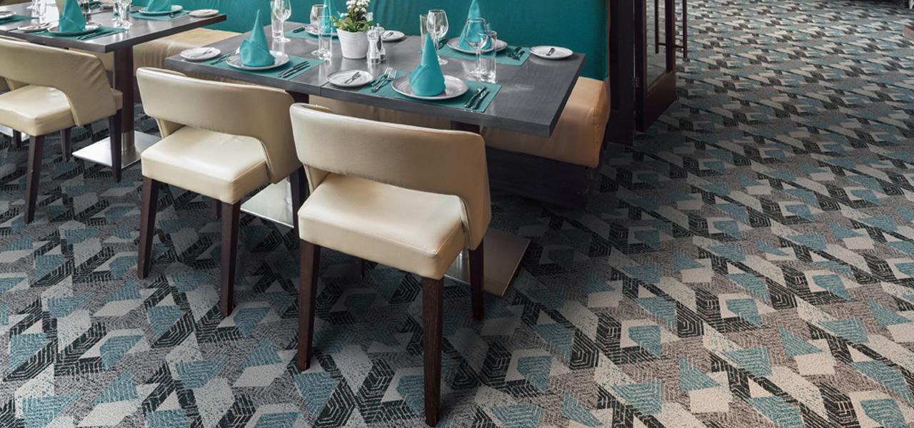 Eternity 7 Broadloom Axminster Carpet from Wilton Carpets