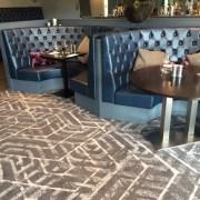 Wilton Carpets Commercial Carpet Designer And Manufacturer