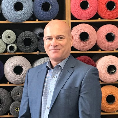 Rob Brooking Business Area Manager South-West