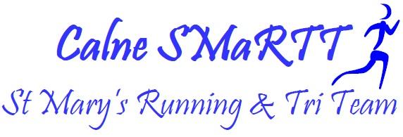 Calne SMaRTT logo