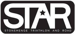 Stonehenge Triathlon & Road Club logo