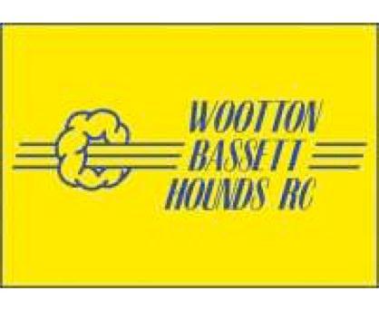 Royal Wootton Bassett Hounds logo