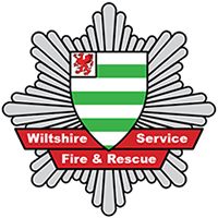 Wiltshire Fire and Rescue Service