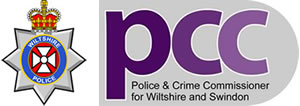 Wiltshire Police and Crime Comissioner