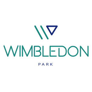 Wimbledon Park Apart-Hotel and Tennis Academy in Paphos and Limassol in Cyprus