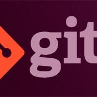 Git no Ubuntu