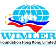 Wimler Foundation