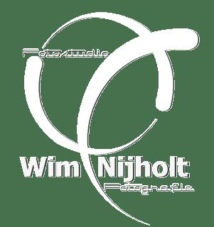 Wim Nijholt