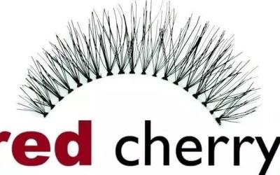 Red cherry 213