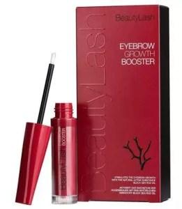 Beautylash-Eyebrow-Growth-Booster Augenbrauen Serum