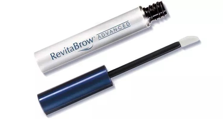 Revitabrow
