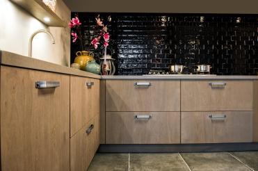 Keukencentrum Wim van der Ham - Moderne keuken 20